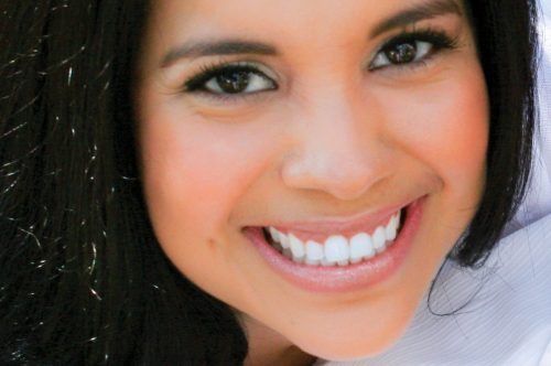 Dating? Invisalign Will Get Your Smile - and You - Ready for Love San Antonio, TX | Cosmetic Dental Associates
